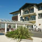 Hotels Anglet - Les Terrasses d'Atlanthal, Anglet