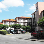 Hotels Anglet - Mer et Golf Loisirs, Anglet