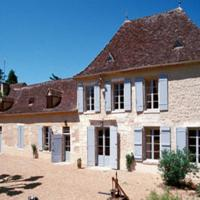 Hotels Bergerac -  Appartement Chic & Charme