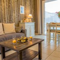 Hotels Jonzac -  Atlantic Residence