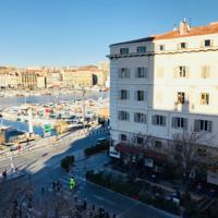 Hotels Marseille -  Holiday Inn Express Marseille Saint Charles