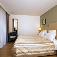 Hotels Appart-Hotel Arcachon -  Residhome Arcachon Plazza