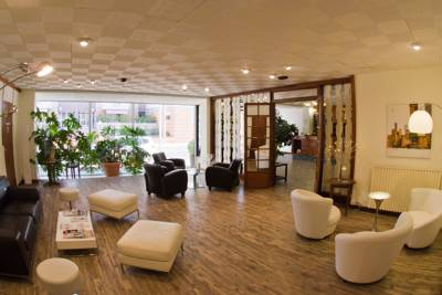 Hotels demi-pension Arcachon -  ROC Hôtel