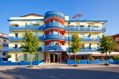 Hotels  -  Hotel Catto Suisse