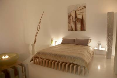 Hotels  -  Hotel Cave Del Sole