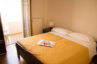 Hotels  -  Hotel Imperiale