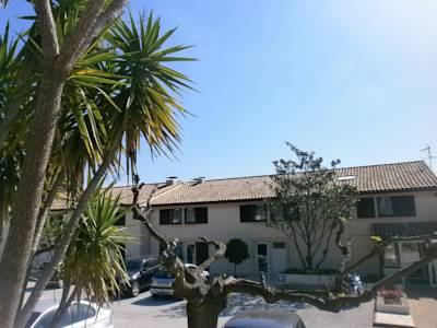 Hotels  -  Hotel Le Coudon