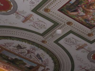 Hotels  -  Hotel Reale
