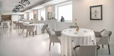 Hotels  -  Hotel Royal Paestum