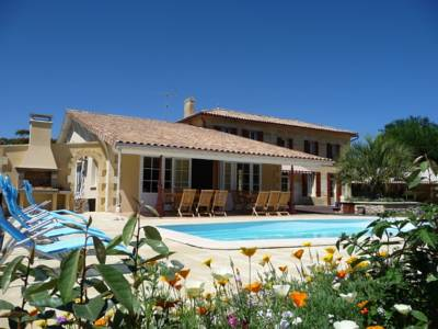 Hotels  -  Le Melchior