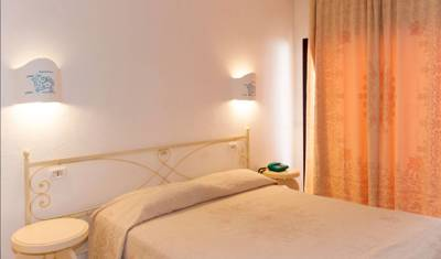 Hotels  -  Palau City Hotel