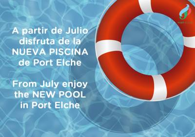 Hotels  -  Port Elche