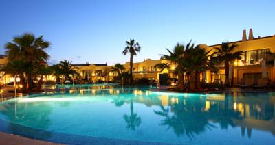 Hotels  -  Valentin Star Menorca- Adults Only
